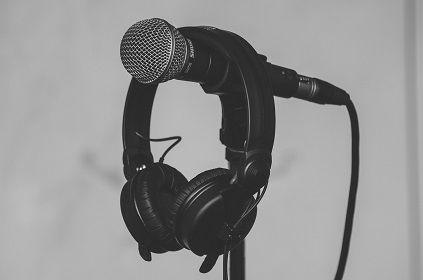 audio-1867121_1280