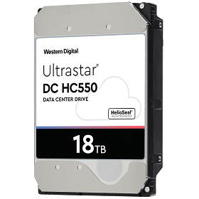 ultrastar-dc-hc550-left-western-digital.png.thumb_.1280.1280