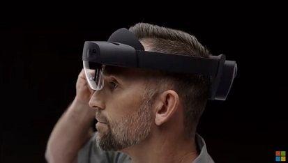 ky5622_HoloLens2-03
