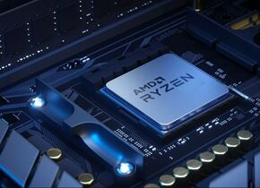 AMD-Ryzen-APU_02