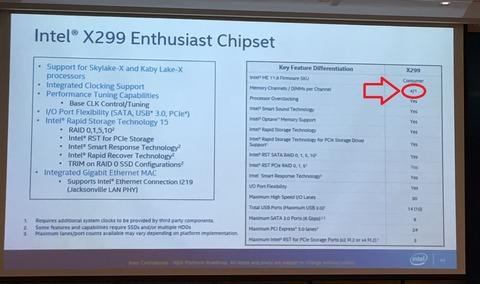 Intel-X299-HEDT-Skylake-X-Kaby-Lake-X-CPU-Platform