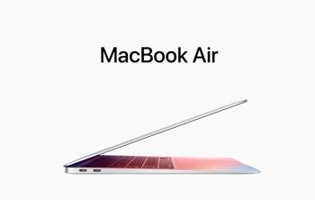 macbook_air_m1_logo