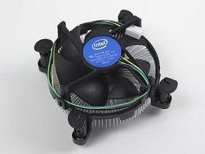 intel-Cooler