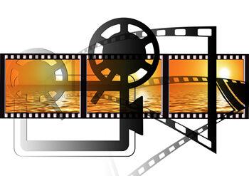 projector-64149_1920