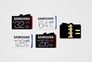 Samsung-Flash