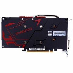 Colorful-Geforce-GTX-1660-SUPER-NB-6G-5