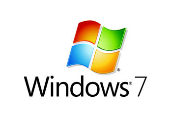 microsoft_windows_7_logo_R