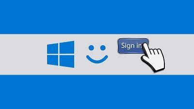 Microsoft-account