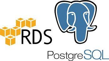 rds-postgreSQL