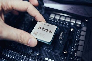 AMD_Ryzen_processor_spooh_Getty_Images_large
