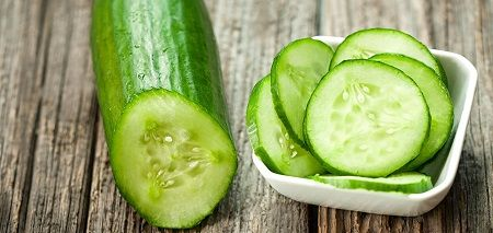 Cucumber-Apple-Rings-R1-1800x850