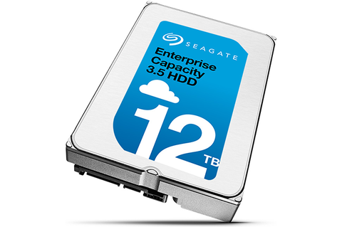 Seagate_Enterprise_12TB_678-1_678x452