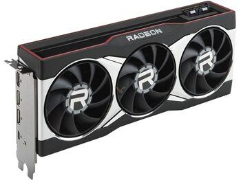 AMD-Radeon-RX-6900-XT-7