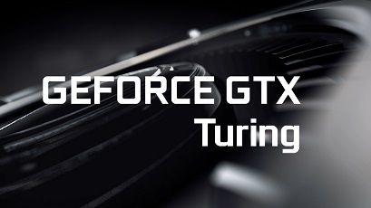 GTX1660