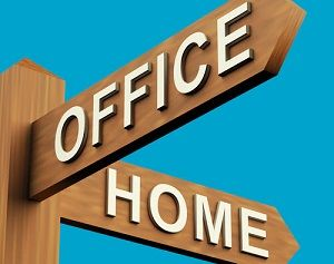 office_home