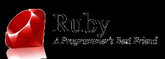 Ruby-logo-notext