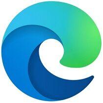 Microsoft_Edge_Logo