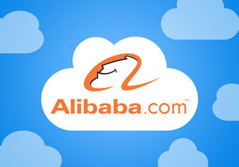 alibaba_cloud_logo_R