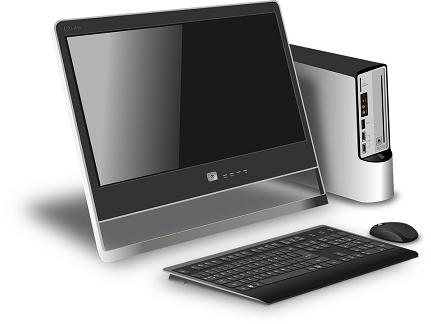 computer-154114_960_720