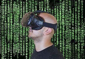 virtual-reality-3410937_960_720