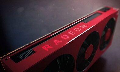 adm_radeon_logo