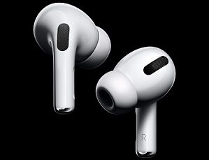 apple_airpods_pro
