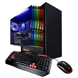 gaming_pc_837135