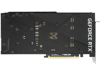 ASUS-RTX-3070-DUAL2