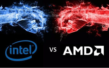 intel_vs_amd_logo