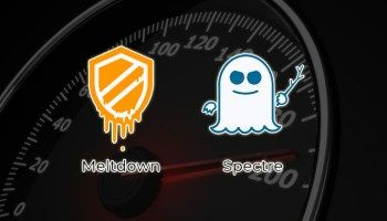 Meltdown-and-Spectre-performance-hit