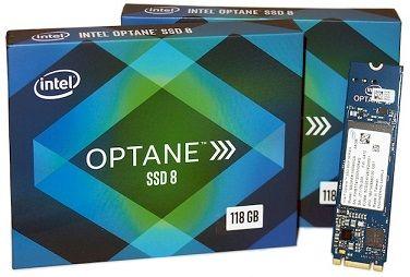 small_intel-optane-800p-1