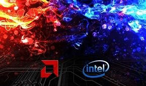 AMD_vs_Intel_1