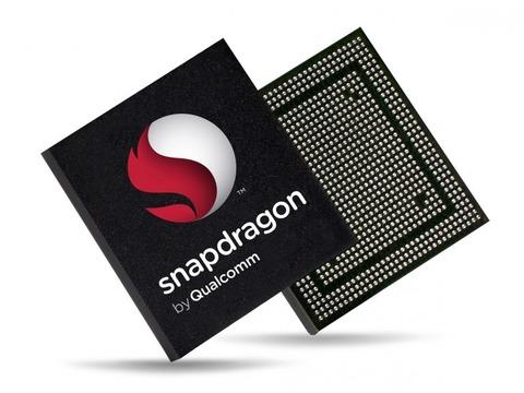 snapdragon-chip-logo-1-770x578