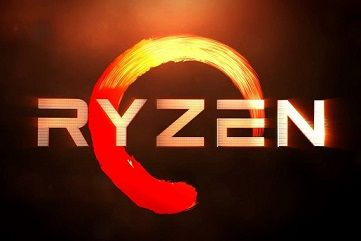 ryzen-galaxy-s7-edge-rom-1030x686