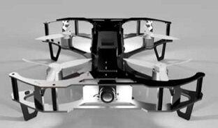 miya_2003dronetenken02