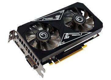 GALAXY-Geforce-GTX-1650-Ultra-1