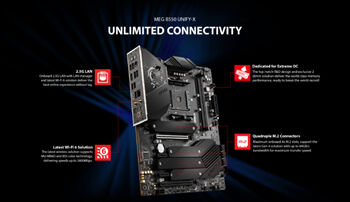 msi-meg_b550_unify-x-hero_photo-3d3-740x427