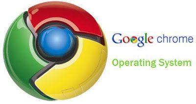 google-chrome-os-763919