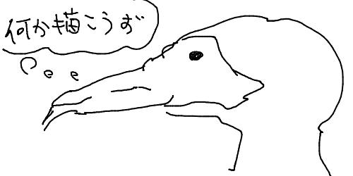 1gui4