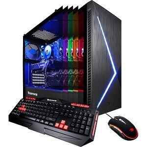 gaming_pc_167314