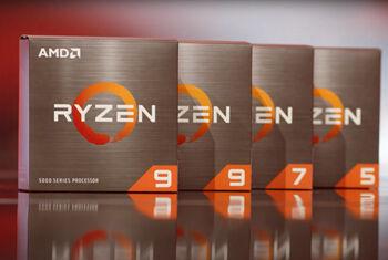AMD-Ryzen-9-5900-and-Ryzen-7-5800_995
