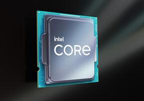 Intel-desktop_1