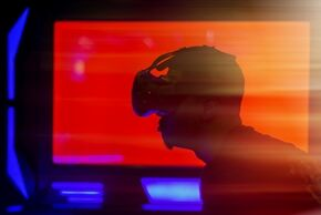 virtual-reality-4995294_1920