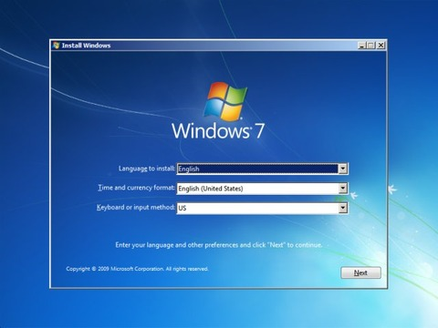 windows-7-install-begin