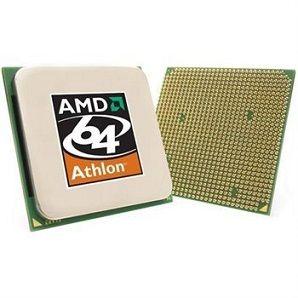 Athlon_64