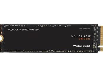 WD_BLACK_SN850