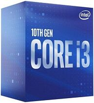 Core_i3_0100F