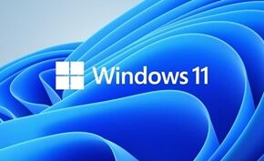 windows11_l_04