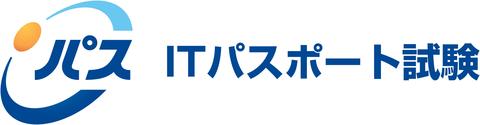 ip_logo_y