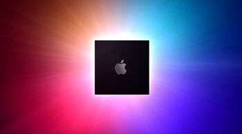 Apple-Core-HEDT-CPU